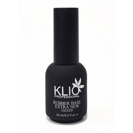 База KLIO Extra New 16мл
