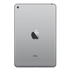 iPad mini 4 Wi-Fi 16Gb Space Gray - Серый космос