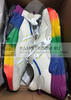 adidas Ozweego adiPRENE 'Pride' (Фото в живую)
