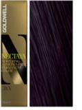 Goldwell Nectaya 3VV темно-фиолетовый 60 мл