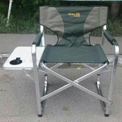 Походные стулья