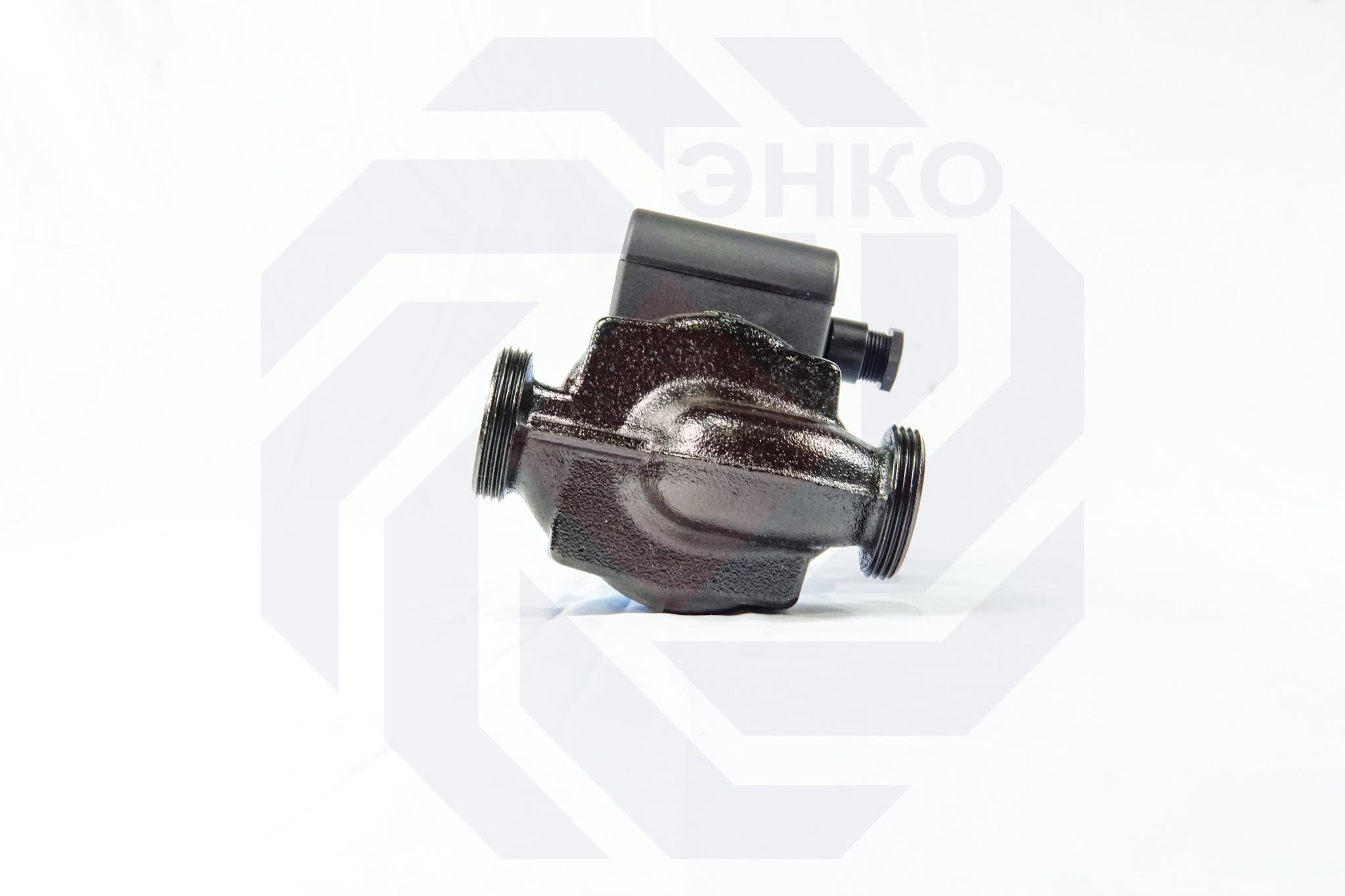 Насос циркуляционный IMP GHN 25/60-130
