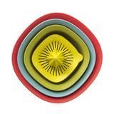 Набор салатников (4шт), артикул 110047, производитель - Brabantia, фото 2