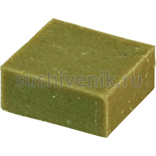 Мыло с крымской грязью