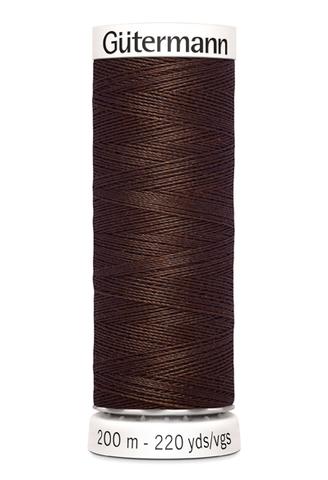 Универсальная нить Gutermann Sew All (col 694)