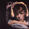 David Bowie / Young Americans (LP)