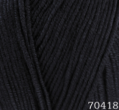 70418 (Черный)