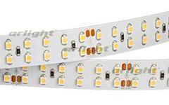 Лента RT 2-5000 24V Warm2700 2x2 (3528, 1200 LED,CRI98)