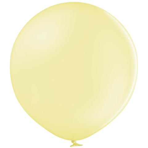В 250/450 Пастель Lemon Экстра