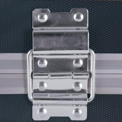 КЕЙС VANGUARD CLASSIC 60CL (1120x280x105)