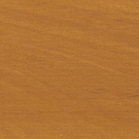 ОСМО 013 Масло для террас цвет Гарапа- OSMO Terrassen-Ole
