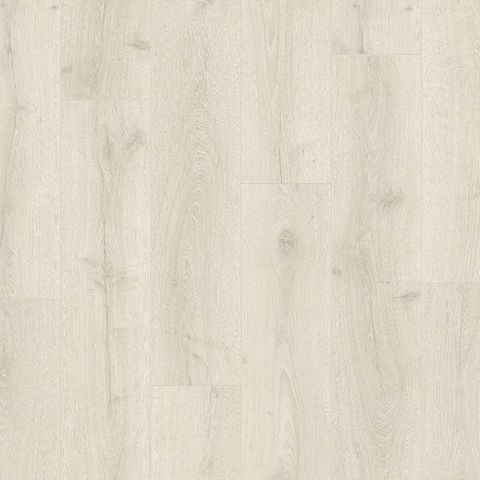 Виниловый ламинат Pergo Classic Plank Click V3107 Дуб горный светлый 40163