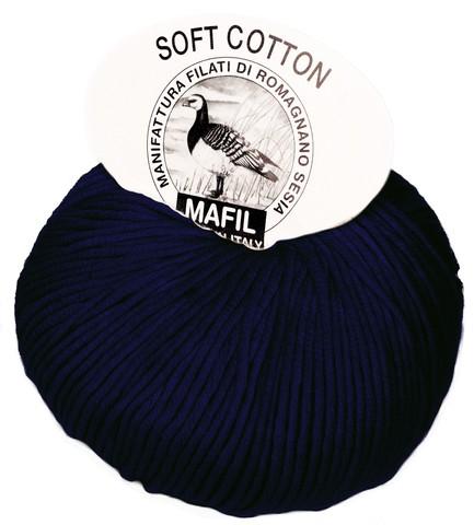 Soft Cotton 150