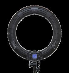 Кольцевая лампа Max Pro