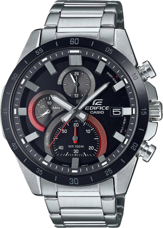 Часы мужские Casio EFR-571DB-1A1VUEF Edifice