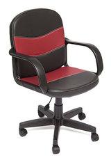 Кресло компьютерное Багги (Baggi)