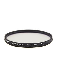 Поляризационные светофильтры Canon PL-C