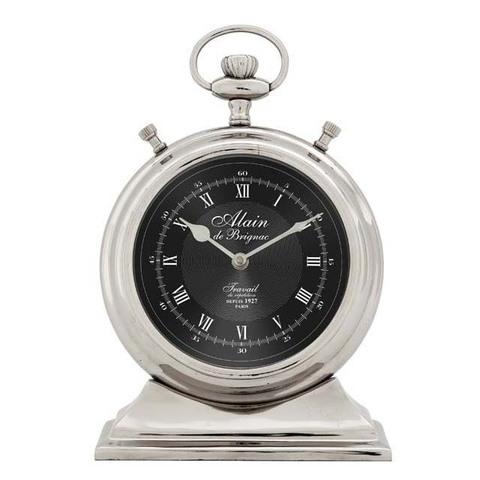 Часы Alain S