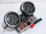 Приборная панель Honda CB 400