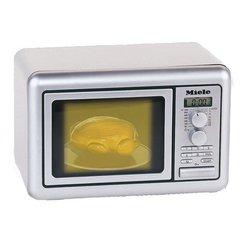 Klein Микроволновая печь MIELE (9492K)