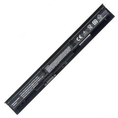 Аккумулятор для HP 15 k000, 15 p000sr, 17 k100 VI04 ORG (15V 48Wh)