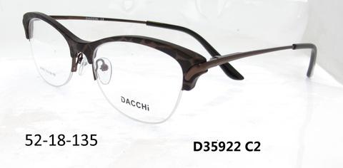 D35922C2