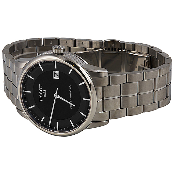 Часы наручные Tissot T0864071105100