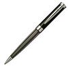 Pierre Cardin Elegant - Black ST,шариковая ручка, M