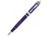 Перьевая ручка Visconti 60 лет власти Елизаветы II Vs-653-61M