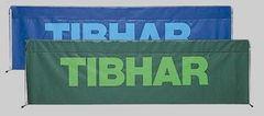 Бортик TIBHAR Brand