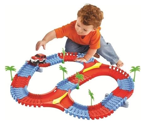 Гибкий трек 1 Toy