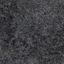 1818-35 DEEPSTAR SLATE/ Кромка к декору