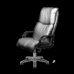 Педикюрное кресло Надир пневматика пятилучье