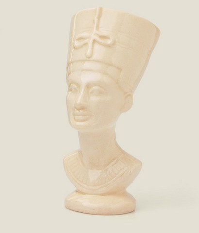 Рюмка «Нефертити»
