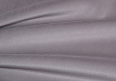 Велюр Prima grey (Прима грей)