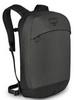 Картинка рюкзак городской Osprey Transporter Panel Loader 20 Black - 1