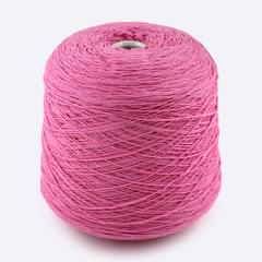 Розовый / 4605