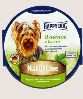 Happy Dog Паштет для собак Happy Dog Ягненок с рисом скачанные_файлы__1_.jpeg