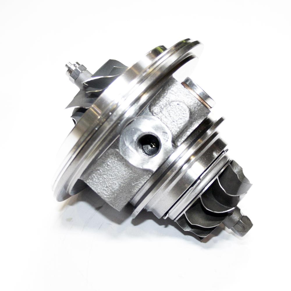 Картридж турбины К03 Ауди 2.0 TFSI 170, 200 л.с.