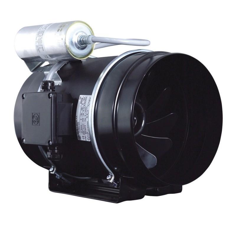 TD ATEX Вентилятор взрывозащищенный TD 1200/315 ATEX Soler & Palau 001.jpg