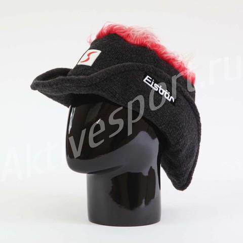 Картинка шляпа Eisbar henry hat sp 108 - 1