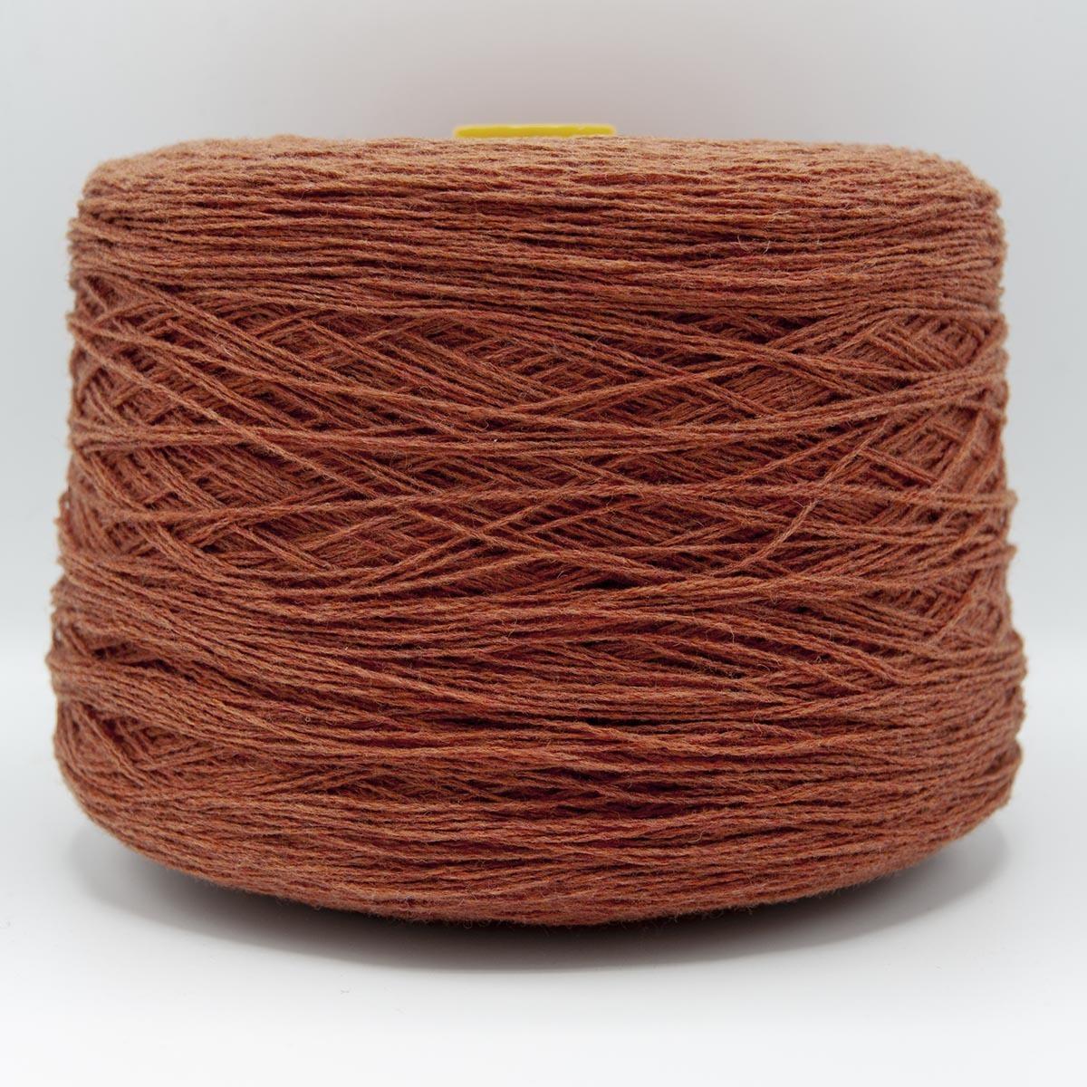 Knoll Yarns Merino Lambswool - 308