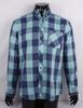 SB615009FAV-сорочка мужская