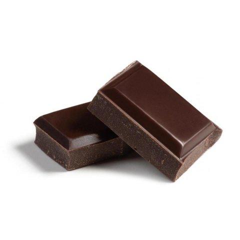 Ароматизатор TPA 10 мл Double Chocolate