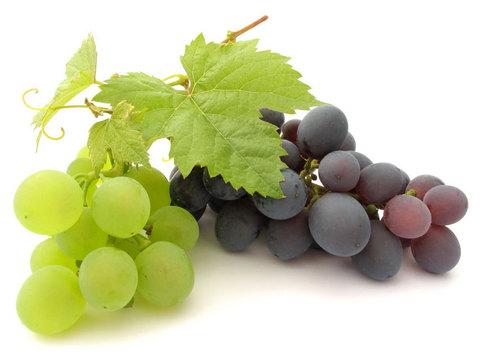 Масло виноградной косточки, рафинированное,  50мл