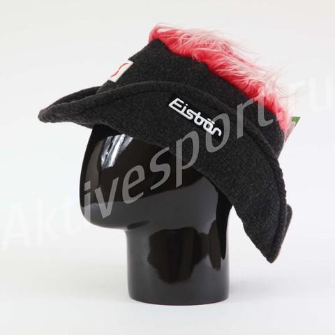 Картинка шляпа Eisbar henry hat sp 108 - 2