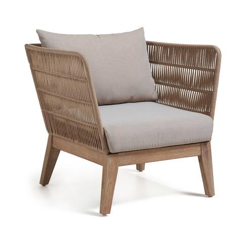 Кресло Bellano