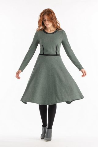 Т116773-О19 Платье жен.