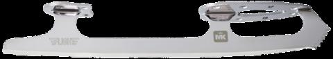 Лезвия для фигурного катания MK Flight