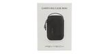 Кейс для экшн-камер PgyTech Mini Carrying Case упаковка